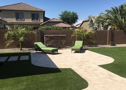 patio-pavers-travertine-walkways-installation-gilbert-az